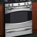 Oven cleaning service bondi kitchen 8