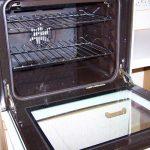 Oven cleaning service bondi kitchen 7