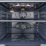 Oven cleaning service bondi kitchen 5