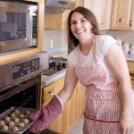 Oven cleaning service bondi customer