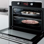 Oven cleaning service bondi kitchen