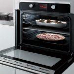 Oven cleaning service bondi kitchen