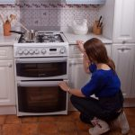 Oven cleaning service bondi customer 2
