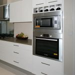Oven cleaning service bondi kitchen 3