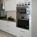 Oven cleaning service bondi kitchen 3