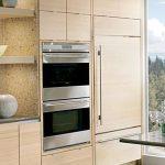 Oven cleaning service bondi kitchen 9